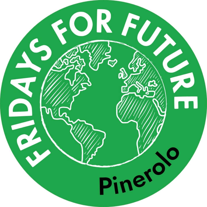 Friday for Future Pineroloù
