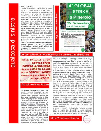 Qualcosadisinistra1pag1