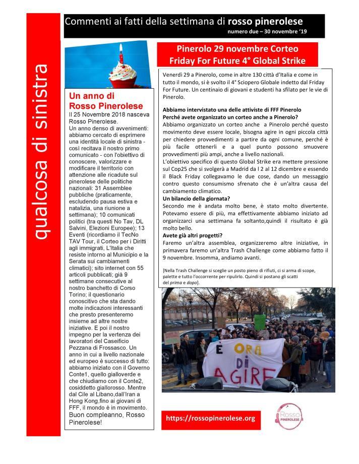 Qualcosadisinistra29nov1