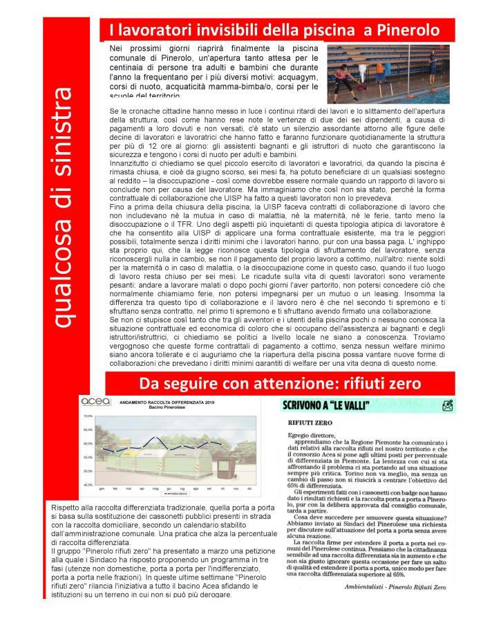 Qualcosadisinistra29nov2