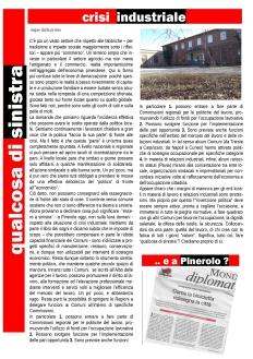 QdS 12_page-0002
