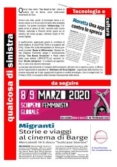 QdS 12_page-0003