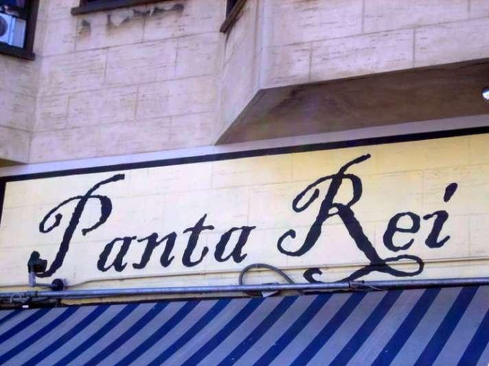 panta-rei-1-768x576-1