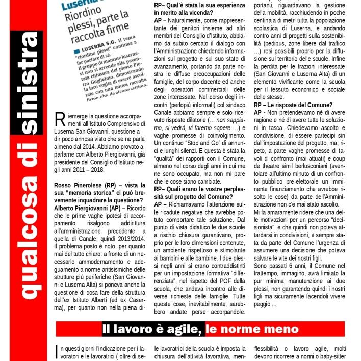 QdS 15_page-0001