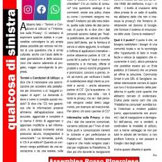 QdS 15_page-0002
