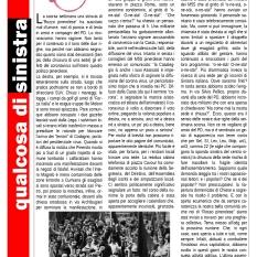 QdS 15_page-0003