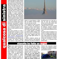 QdS 15_page-0004