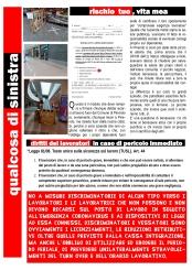 QdS 16_page-0002