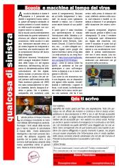 QdS 16_page-0004