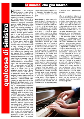 QdS 16_page-0005