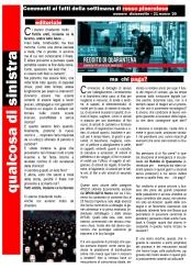 QdS 17_page-0001