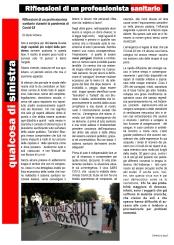 QdS 17_page-0002