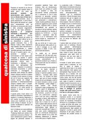 QdS 17_page-0003