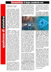 QdS 17_page-0004