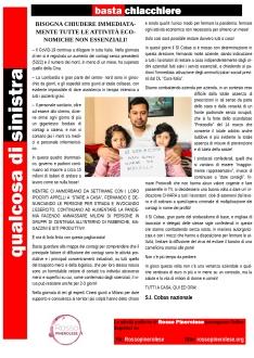QdS 17_page-0005