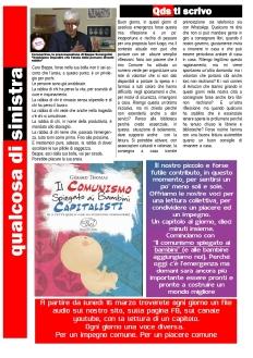 QdS 17_page-0006