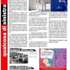QdS 18_page-0002