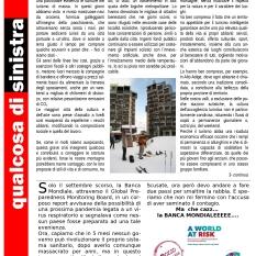 QdS 18_page-0003