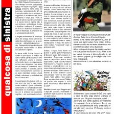 QdS 18_page-0004