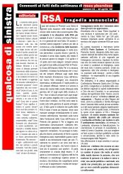QdS 21_page-0001