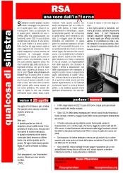 QdS 21_page-0002