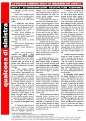 QdS 21_page-0003