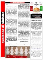 QdS 21_page-0004