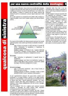 QdS 21_page-0005
