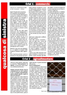 QdS 21_page-0007