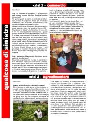 QdS 21_page-0008