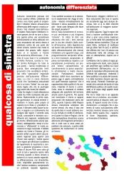 QdS 21_page-0009