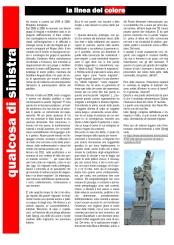 QdS 21_page-0010