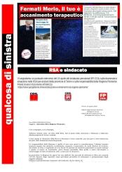 QdS 21_page-0011