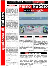 QdS 23_page-0001