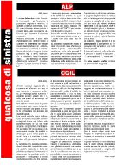 QdS 23_page-0002