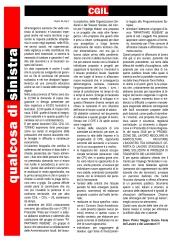 QdS 23_page-0003