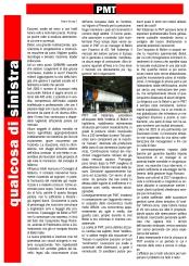 QdS 23_page-0004
