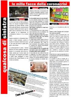 QdS 23_page-0005