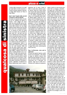 QdS 23_page-0006