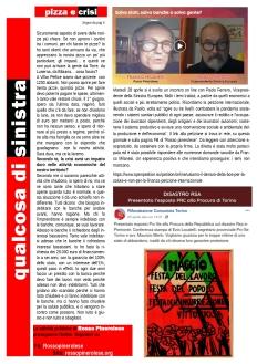 QdS 23_page-0007