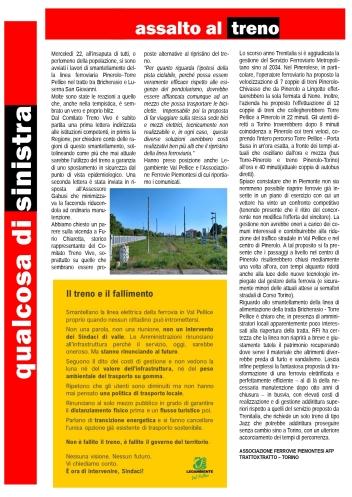 QdS 23_page-0008