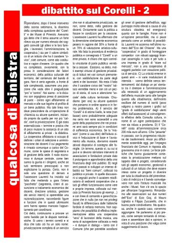 QdS 23_page-0009
