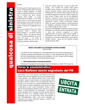 Qds 24-3_page-0008