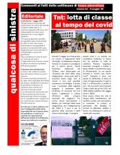 Qds 24-Finale_page-0001