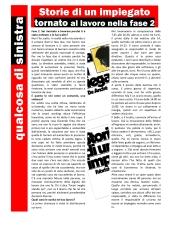 Qds 24-Finale_page-0004