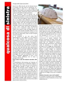Qds 24-Finale_page-0005
