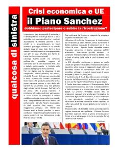 Qds 24-Finale_page-0007