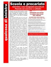 Qds 24-Finale_page-0009