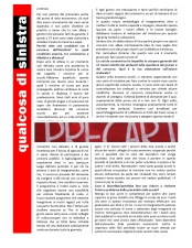Qds 24-Finale_page-0010