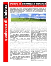 Qds 24-Finale_page-0011